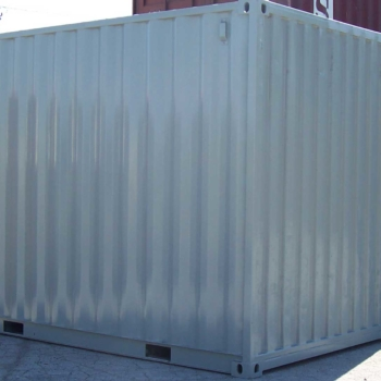 ASLLC-Standard-Container-Gallery-1