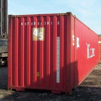 ASLLC-Standard-Container-Gallery-3