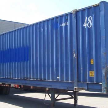 ASLLC-Standard-Container-Gallery-4